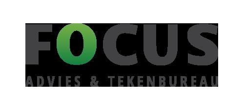 Focus Advies & Tekenbureau